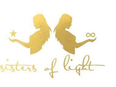 Sisters Of Light logo