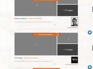 furdo.com