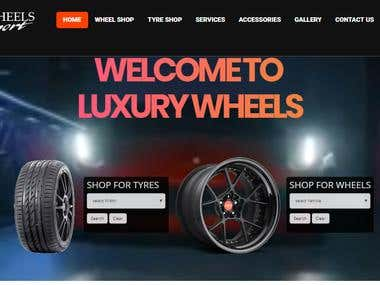 https://www.luxurywheel.com.au/