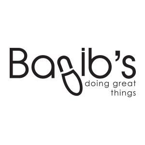 banib