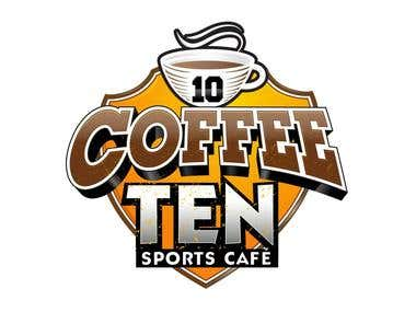 coffee ten