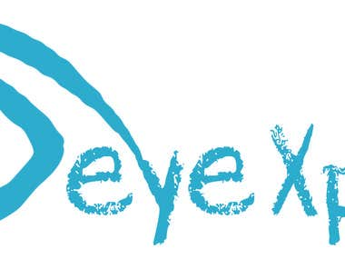 Eye Xplorer