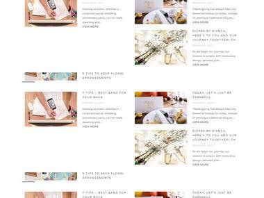 www.soireebybianca.com