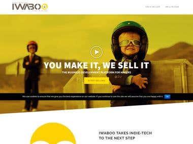 iwaboo.com