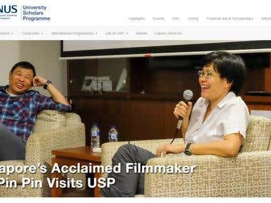 http://www.usp.nus.edu.sg/