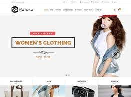 Women's Fashion Clothes Site