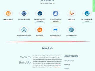 www.wealthbuildup.com
