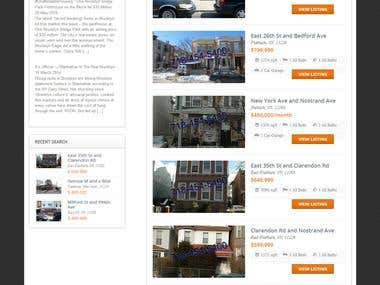 onlinehomesny.com_property || Wordpress