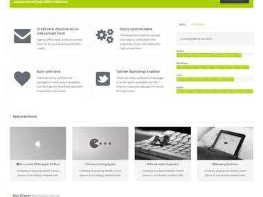 trackcourtcases.com || Wordpress