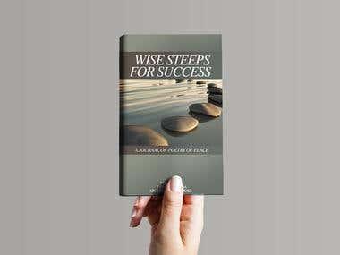 author book