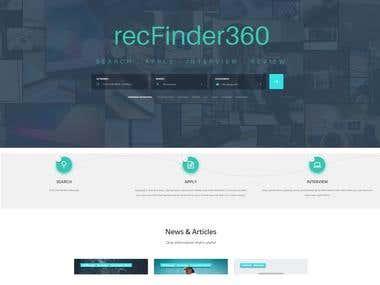 customize theme and plugin