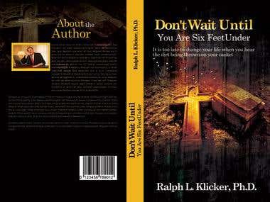 Book Cover(2)