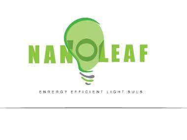 logo design sample5