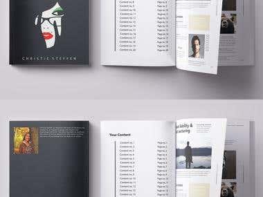 Modern Book Cover Marketing to Millennials