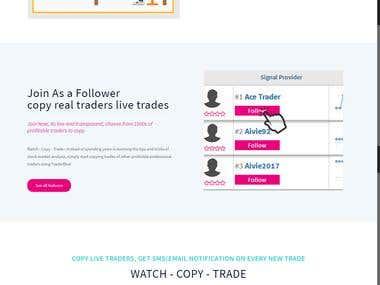 www.traderbhai.com