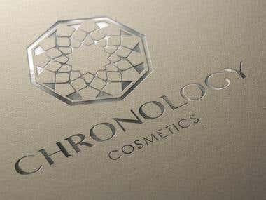 Cosmetics Imagetype