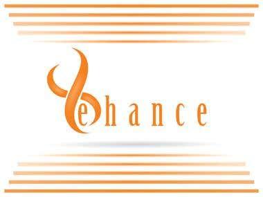 EHANCE