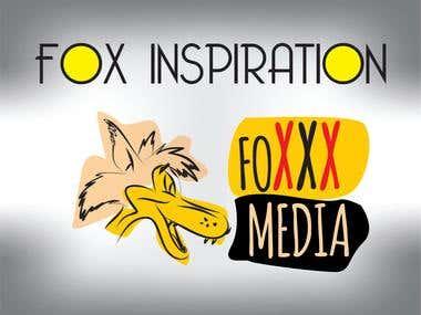 FOXXX MEDIA