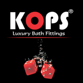 KOPS App