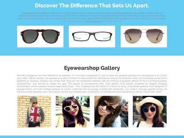 https://www.eyewearshop.net/