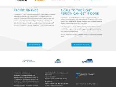 http://www.pacificfinance.com.au/