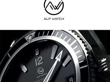 ALP - WATCH