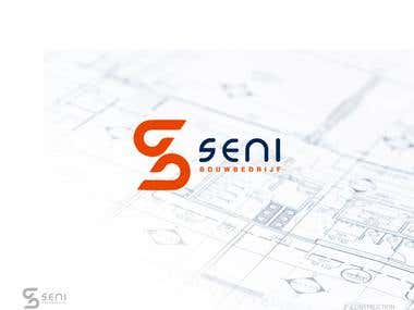 SENI - construction company