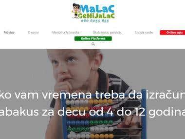 malac-nbgd.com
