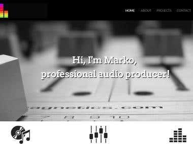 newmarko.com