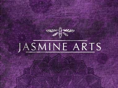 Jasmine Arts