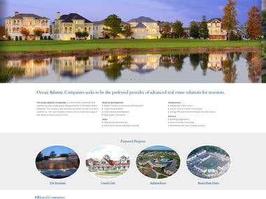 oacompanies.com