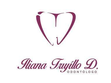 Dra. Iliana Trujillo - Odontólogo