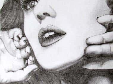 Freehand Artwork