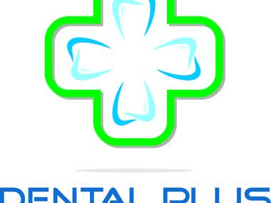 Dental Clinic Logos