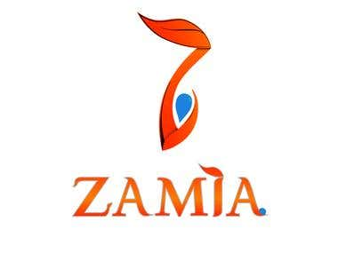 Zamia