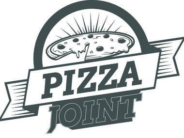 Pizza Time Logos