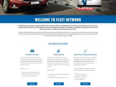 https://www.fleetnetwork.com.au/