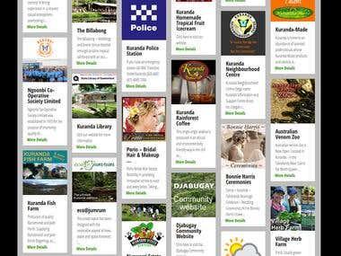 http://www.localstuff.com.au/