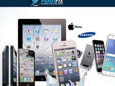 FlashFix