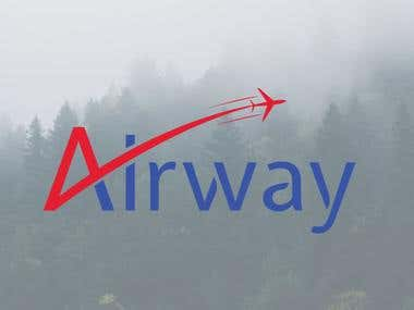 Airway company