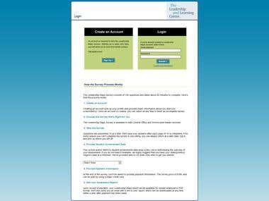 leadershipmaps.leadandlearn.com