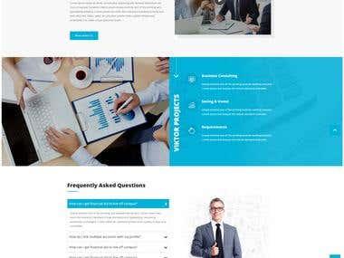 Future Trading http://www.futuretrad.com/
