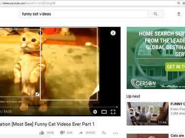 YouTube marketing, internet marketing