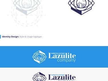 Lazulite company