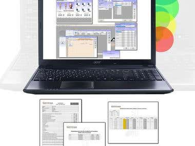 Sistema de Control de Citas y Tratamientos para Esteticas