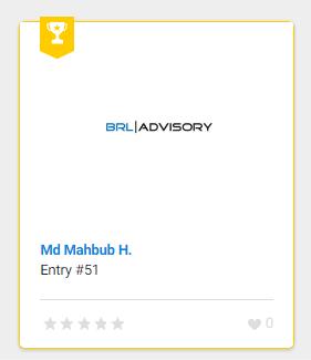 brl advisory