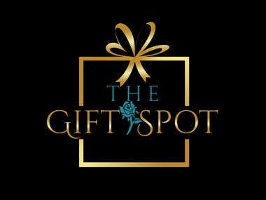 The Gift Spot