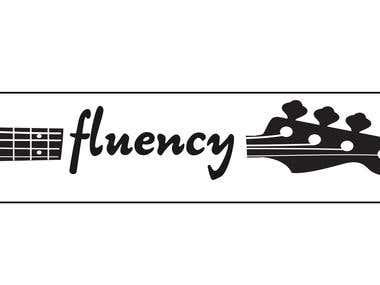 Logo Fluency
