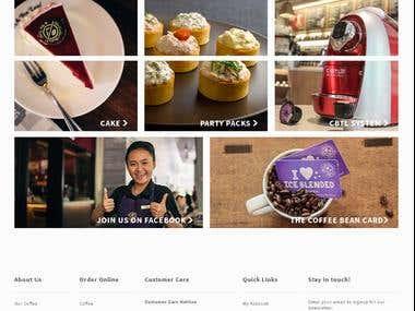 www.coffeebean.com.sg