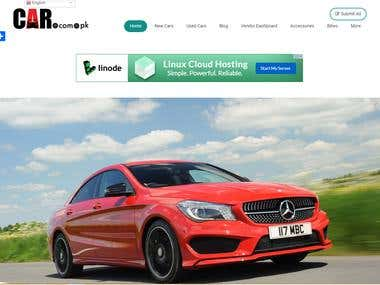 Car.com.pk